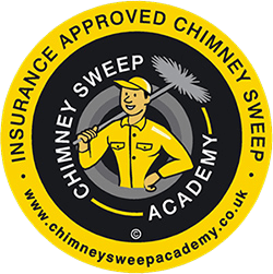 chimney sweep academy